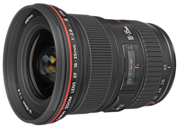 By wrote about a replacement for the ef 16-35 f/28l ii this week